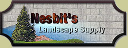 Nesbit's Landscape Supply